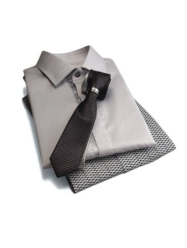高级精品衬衫