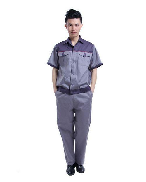 时尚工程服·
