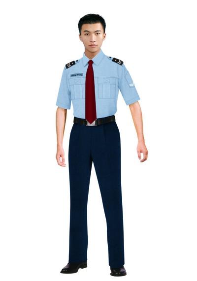 衬衫式工程服