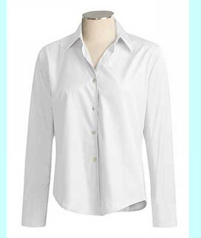 男士定制衬衫有哪些搭配技巧?