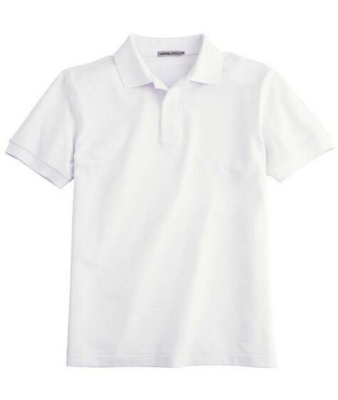 定制T恤衫有哪些细节要注意