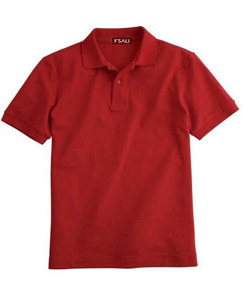 如何判断定制T恤衫是不是好的呢?