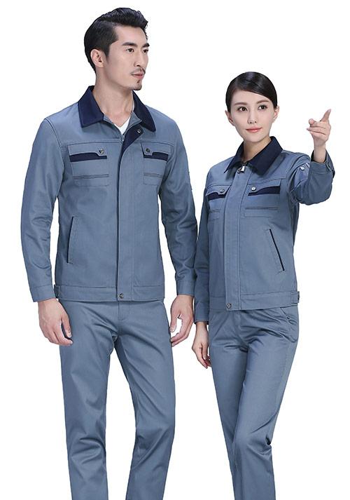 电焊工作服应如何选择?
