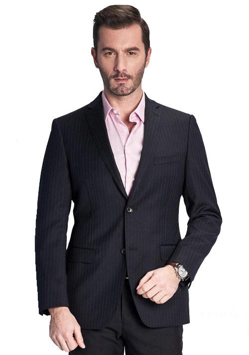 现代服装订制的意义及要点