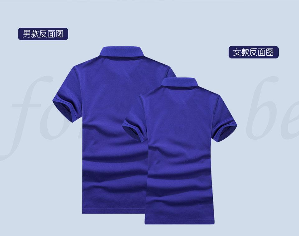 为什么要团体定制服装,团体服装定制对于企业的作用