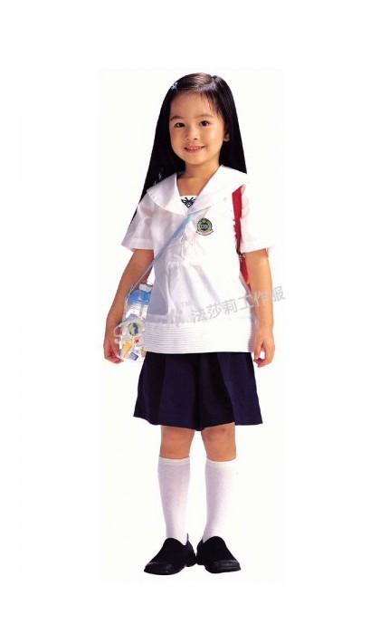选择幼儿园服装的方法和幼儿园服装的分类有哪