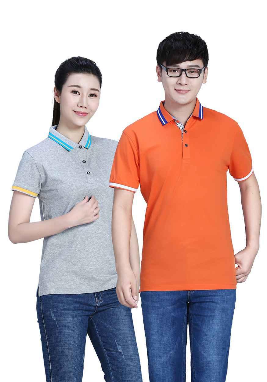专业文化衫定做--文化衫定做需要注意的事项有哪些