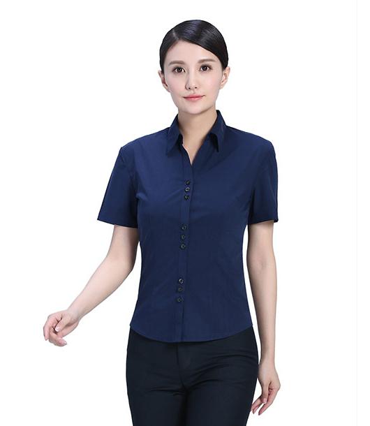 怎样保证订制衬衫的质量?订制衬衫的注意细节是什么?